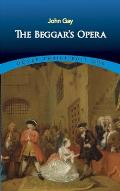 Beggars Opera
