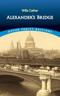 Alexanders Bridge