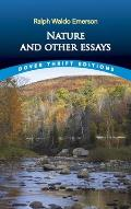 Nature & Other Essays