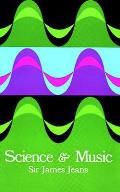 Science & Music