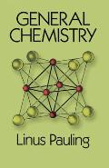 General Chemistry 3rd Edition