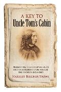 Key To Uncle Toms Cabin Presenting The Original Facts & Documents Upon Which The Story Is Founded