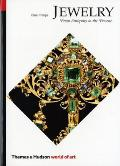 Jewelry From Antiquity To Present