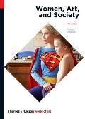 Women Art & Society 5th Edition