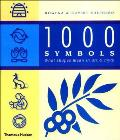 1000 Symbols What Shapes Mean in Art & Myth