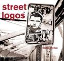 Street Logos