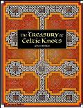 The Treasury of Celtic Knots