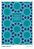 Islamic Geometric Patterns With Cd Rom