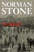 Turkey A Short History