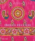 Indian Textiles