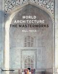 World Architecture The Masterworks