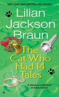 Cat Who Had 14 Tales