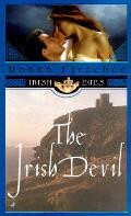 Irish Devil