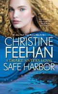 Safe Harbor Drake Sisters 04
