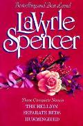 Lavyrle Spencer 3 Complete Novels