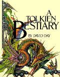 Tolkien Bestiary