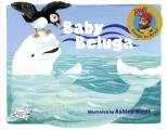 Baby Beluga Songs To Read