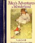 Alices Adventures In Wonderland Children
