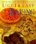 Light & Easy Baking More Than 200 Low Fa