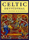 Celtic Devotional Daily Prayers & Blessi