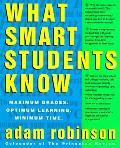 What Smart Students Know Maximum Grades Optimum Learning Minimum Time