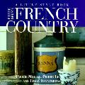 Pierre Deuxs French Country
