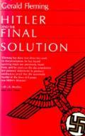 Hitler & The Final Solution