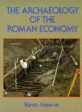 Archaeology Of The Roman Economy
