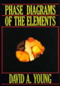 Phase Diagrams of the Elements