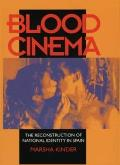 Blood Cinema The Reconstruction Of Natio
