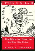 I Candidate for Governor & How I Got Licked