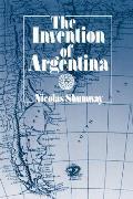 Invention Of Argentina