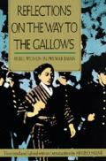 Reflections on the Way to the Gallows Rebel Women in Prewar Japan