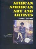 African American Art & Artists