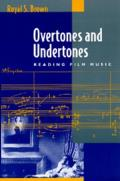 Overtones & Undertones Reading Film Music