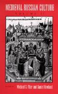 Medieval Russian Culture Volume 2