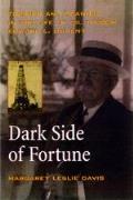 Dark Side Of Fortune Doheny