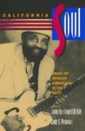 Music of the African Diaspora
