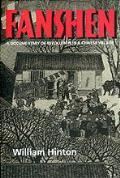 Fanshen A Documentary Of Revolution In