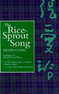 The Rice Sprout Song