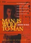 Man Is Wolf To Man