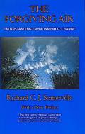 Forgiving Air Understanding Environmenta