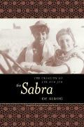 The Sabra
