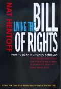 Living The Bill Of Rights How To Be An