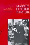 The Papers of Martin Luther King, Jr., Volume IV: Symbol of the Movement, January 1957-December 1958