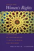 States & Womens Rights The Making of Postcolonial Tunisia Algeria & Morocco