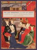 Lost Tapestries of the City of Ladies Christine de Pizans Renaissance Legacy