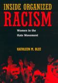 Inside Organized Racism Women in the Hate Movement