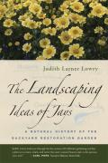 Landscaping Ideas of Jays A Natural History of the Backyard Restoration Garden