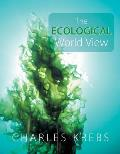 Ecological World View